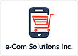 E-Com Solutions, Inc