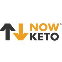 NowKeto
